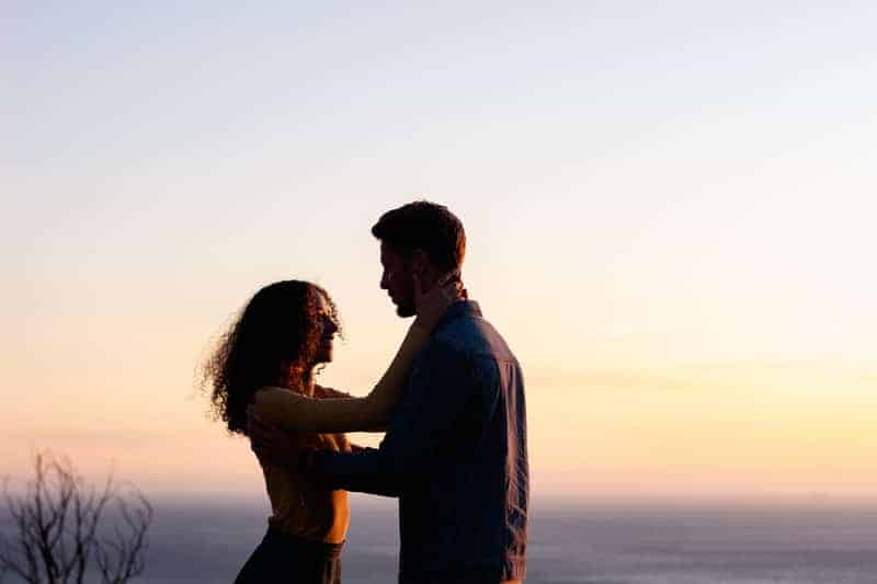 what to look for in a partner
