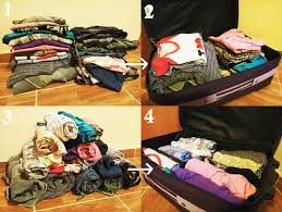 roll clothes.jpg