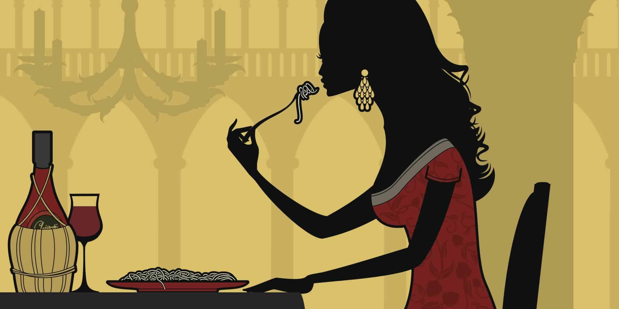 dining solo.jpg