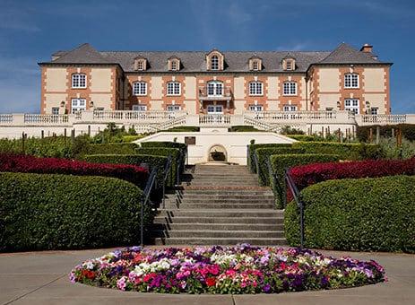Domaine Winery