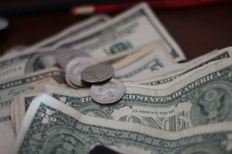 the only 4 spending habits you need