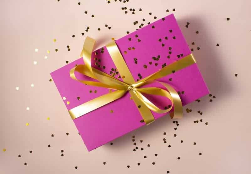experience gifts: ideas for the next time you shop