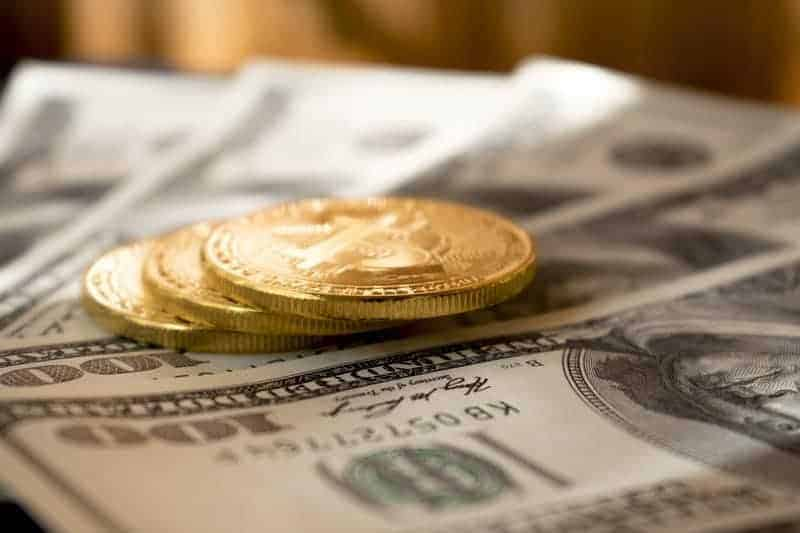 residual income ideas