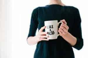 38 of the best business ideas for women