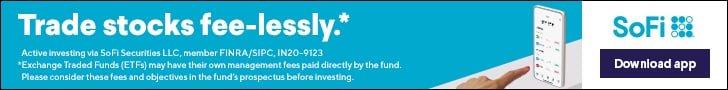 Affiliates Invest MAI Ads 728X90 Ad4